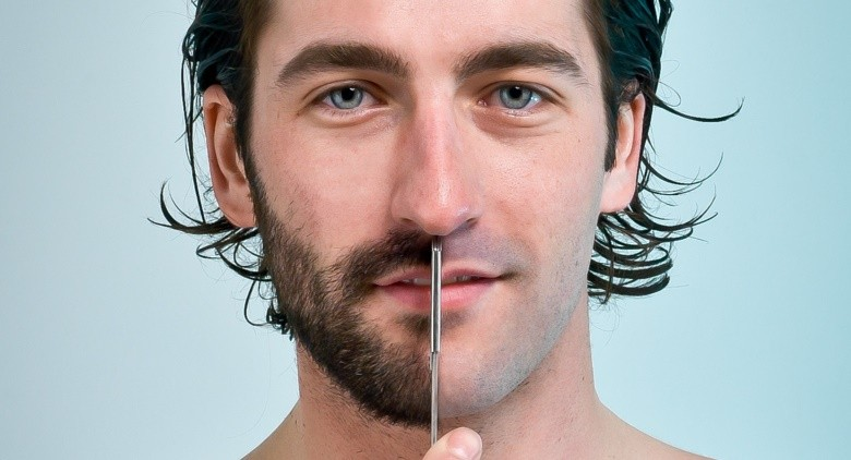Beard Hair Transplants