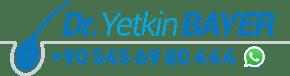 Dr.Yetkin-BAYER-logo