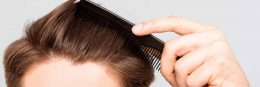 İstanbul PRP Saç Tedavisi Fiyatları 3