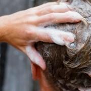 Saç ekimi sonrası ilk yıkama işlemi ne zaman yapılabilir?