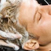 Saç Ekimi Sonrası Normal Yıkama Ne Zaman Yapılabilir?
