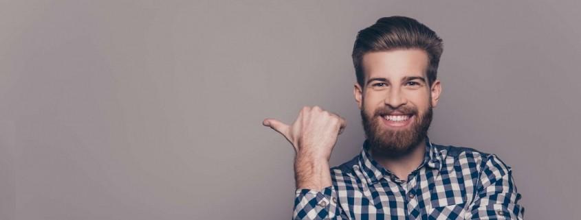 sakal ekimi sonrası iz