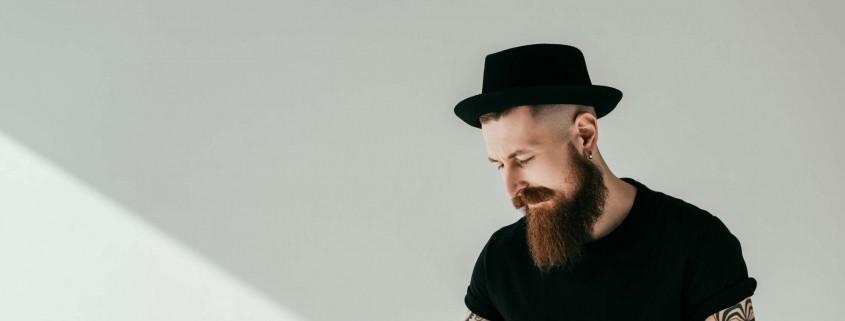 sakal ekimi yaptıranlar nelere dikkat etmeli?