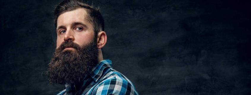 sakal ekimi sonrası kızarıklık ne zaman geçer?