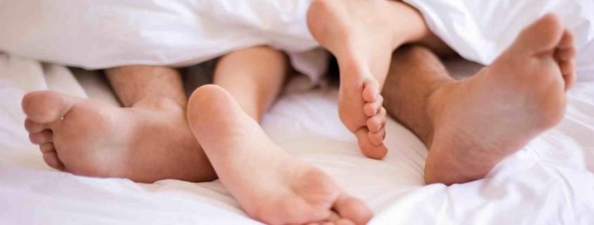 Saç Ekimi Sonrası Cinsel İlişki Neden Yasak ? 1