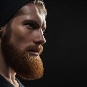 sakal ekimi iyileşme süreci (1)
