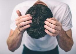 زراعة الشعر المباشر بتقنية DHI