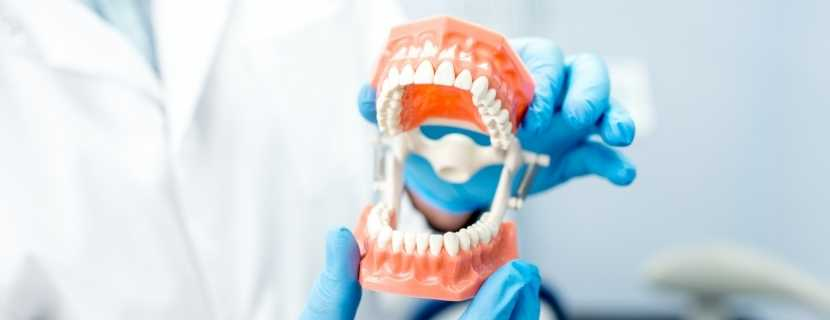 Çene ve Diş Cerrahisi Nedir_