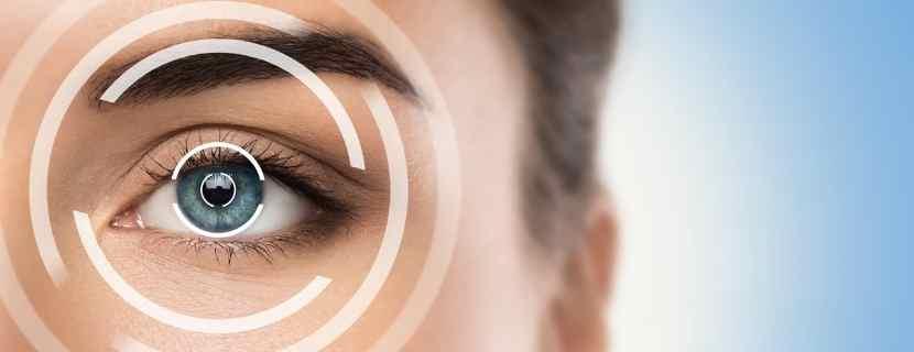 عملية تصحيح النظر بالليزر في تركيا Yetkin Bayer