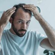كيف تعرف ان تساقط الشعر بسبب الجذور ؟