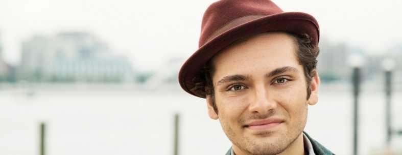 Il cappello post trapianto di capelli_ quale indossare_
