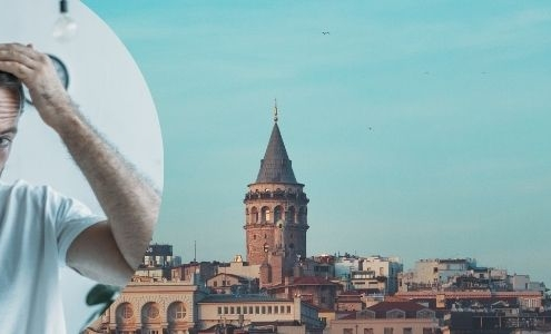 Is it safe to get a hair transplant in Turkey