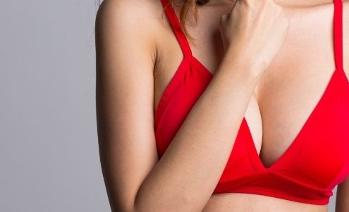 Breast Lift in Turkey   istanbul reviews and package prices
