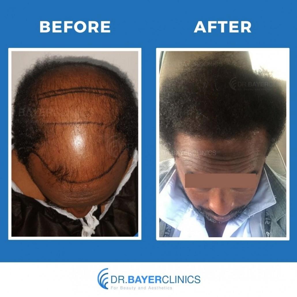 Dr. Bayer Clinics 10