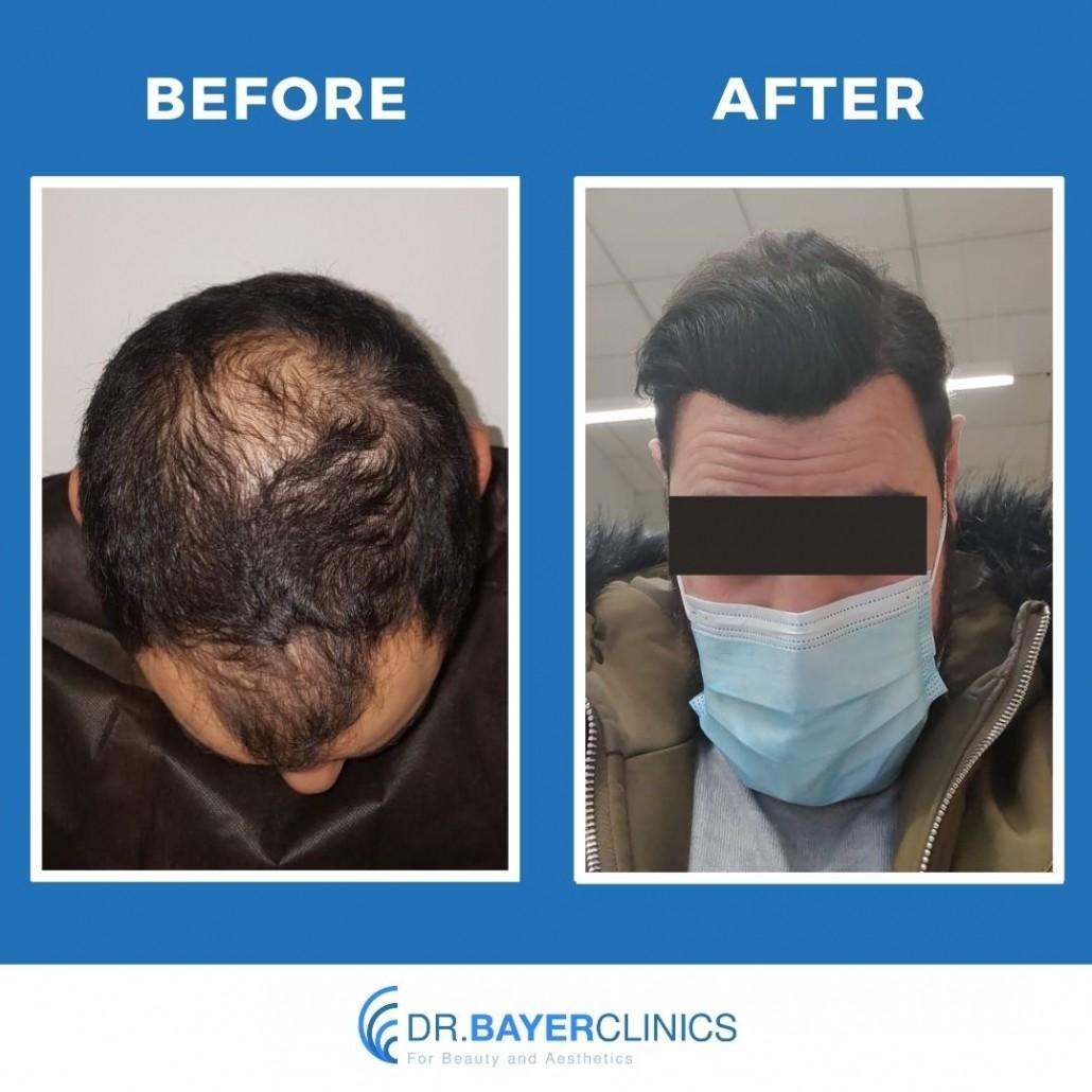 Dr. Bayer Clinics 17