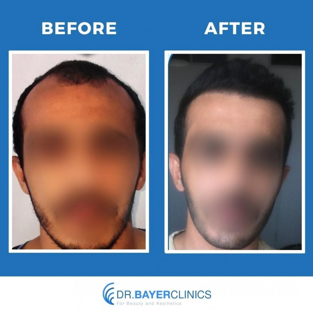 Dr. Bayer Clinics 21