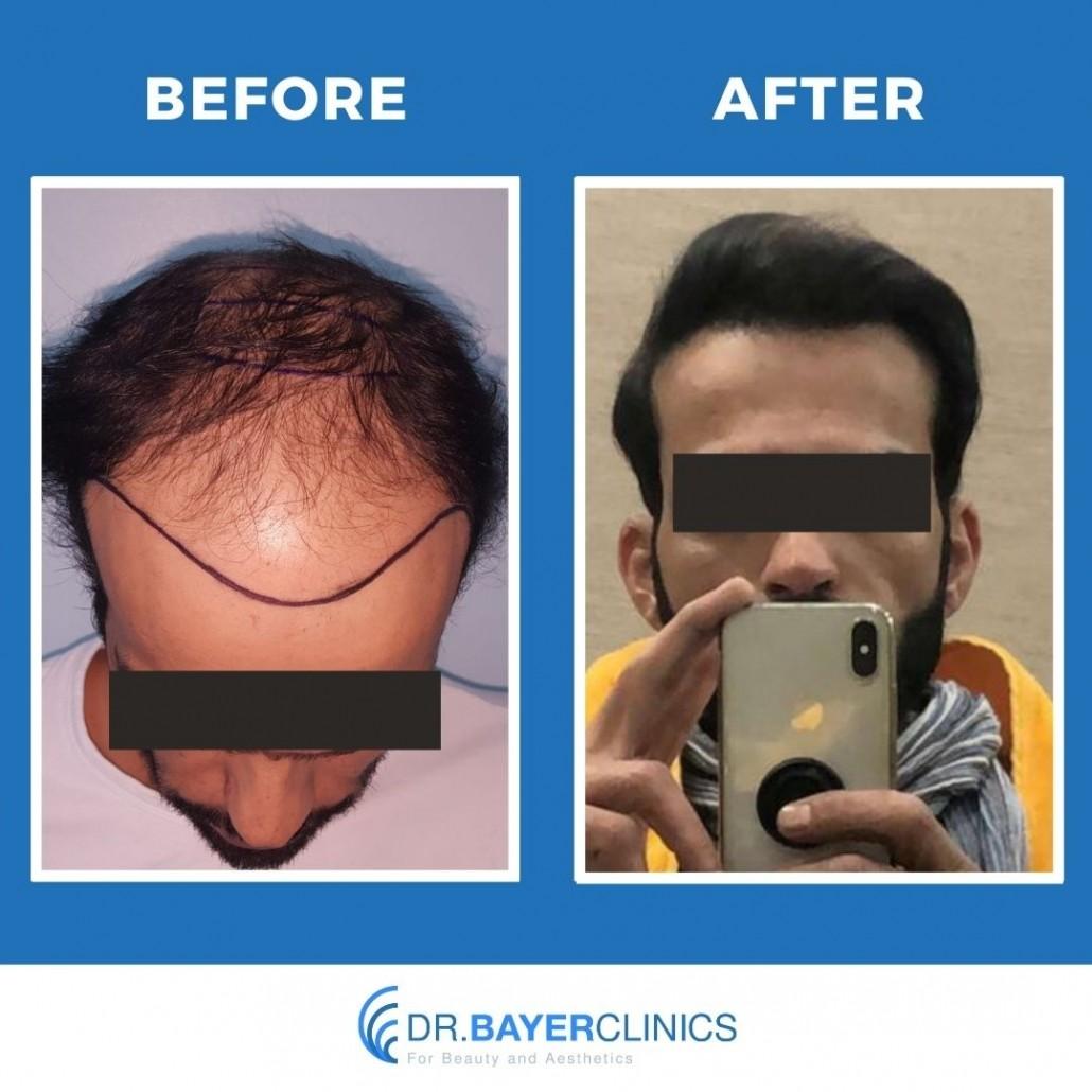 Dr. Bayer Clinics 24