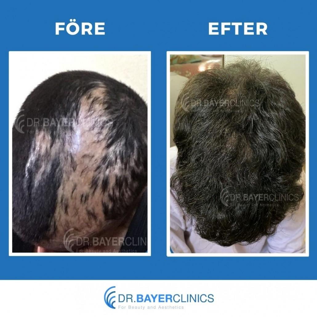 Dr. Bayer Clinics 11