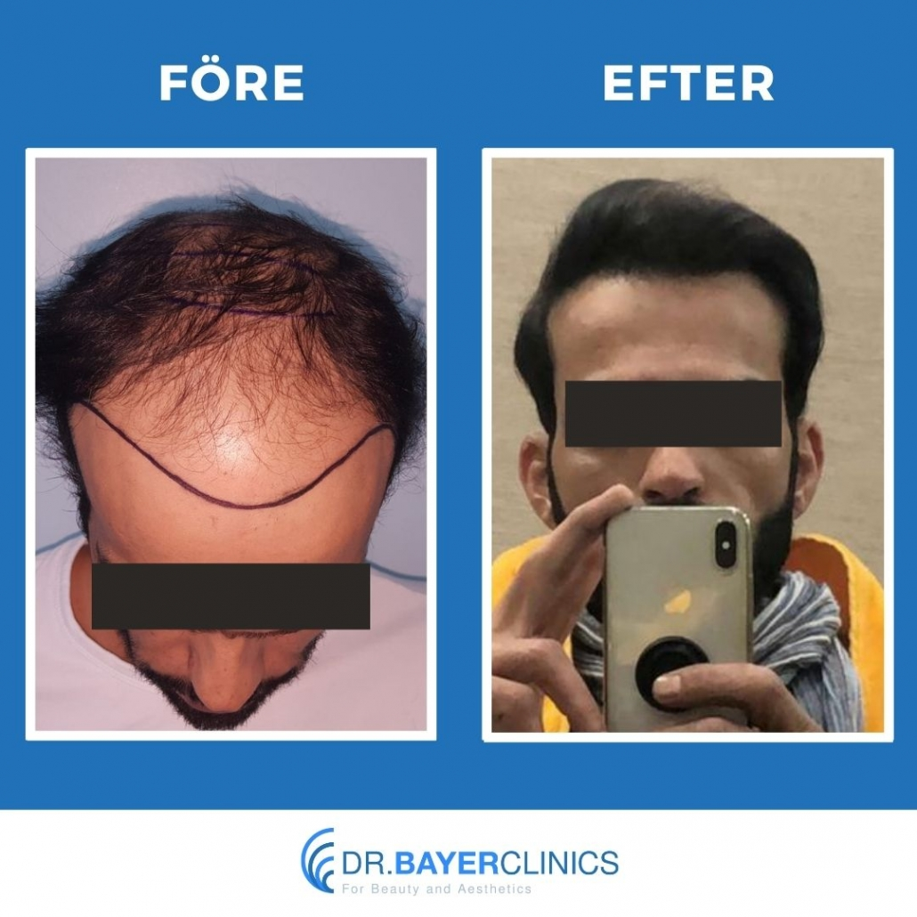Dr. Bayer Clinics 16