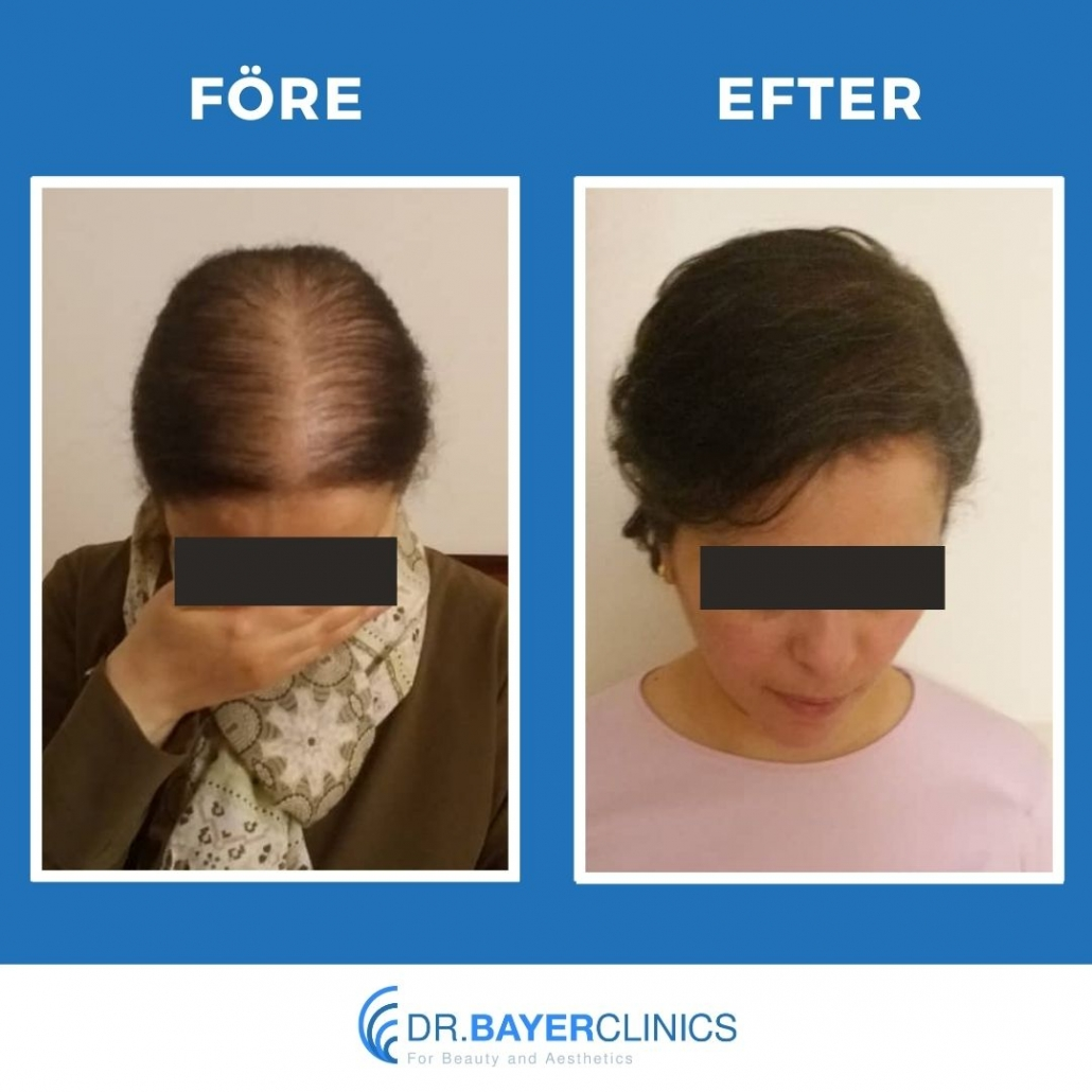 Dr. Bayer Clinics 20